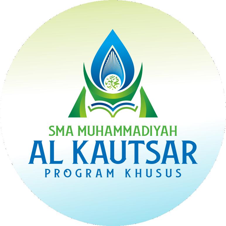 SMA Muhammadiyah Al Kautsar PK Kartasura